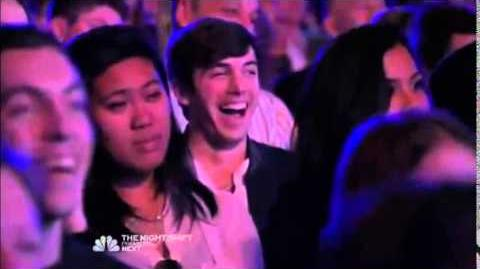 America's Got Talent 2014 Rokardy And Carlos Auditions 1