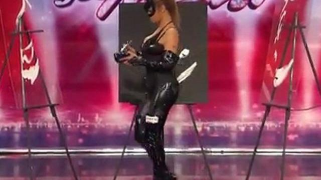 Maricar,_38_~_America's_Got_Talent_2010,_auditions_LA-0