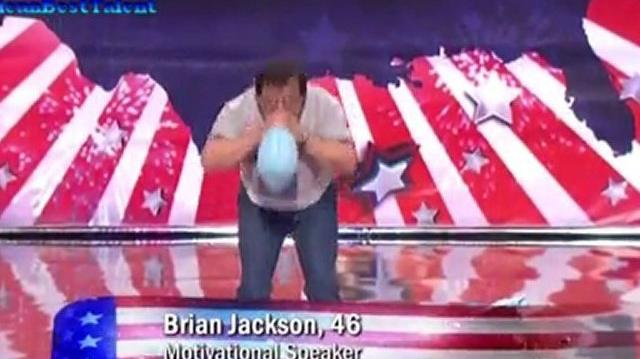 Brian_Jackson,_4_~_America's_Got_Talent_2011,_Seattle_Auditions