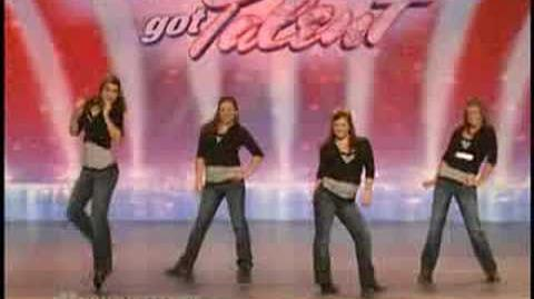 American_Got_Talent_S3_The_Southern_Belles