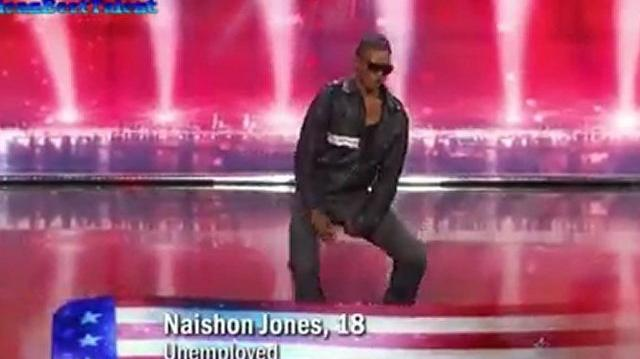 Successful_~_America's_Got_Talent_2010,_auditions_Chicago-0
