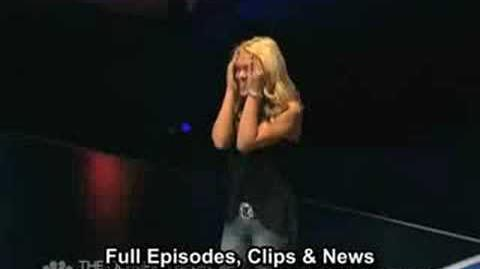 Top_40_Results_Full_Episode_-_Part_3_-_America's_Got_Talent