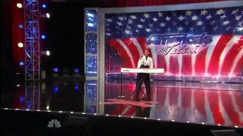 Mary_Ellen,_74_~_America's_Got_Talent_2010,_auditions_NY_Day2