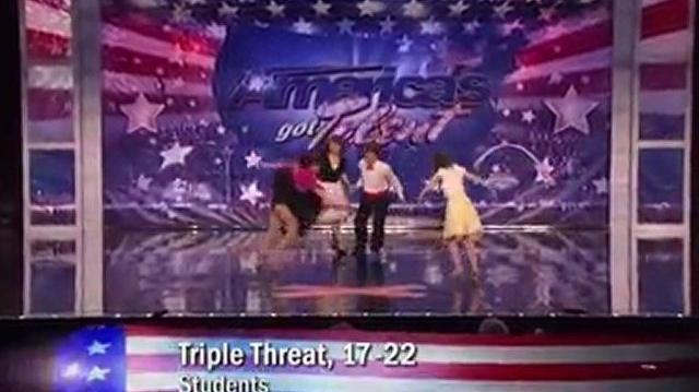 Triple_Threat,_17-22_~_America's_Got_Talent_2011,_New_York_Auditions-0