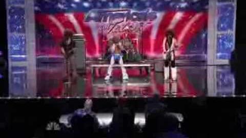 America's_Got_Talent_2010_Audition_2_Le_Freak