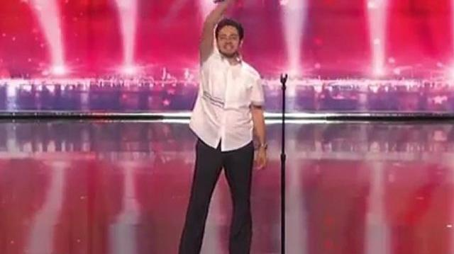 Carlos_Aponte,_24_~_America's_Got_Talent_2010,_auditions_Chicago-0