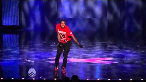 Stepz_-_Dancer_-_Vegas_Round_-_America's_Got_Talent_2012