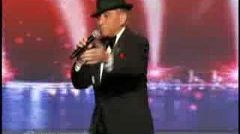 American_Got_Talent_S3_Paul_Salos