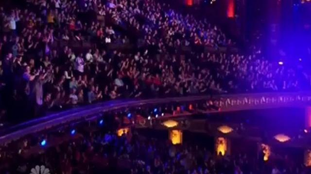 Light_Wire_Theater,_25-43_~_America's_Got_Talent_2012,_Auditions_St._Louis-0