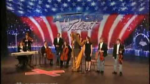 America's_Got_Talent_2008_-_Taubl_Family_Band