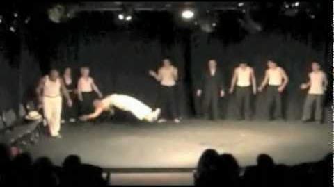 America's_Got_Talent_Ryan_Rodriguez_YouTube_Audition