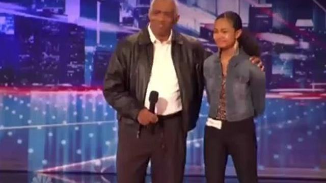 Maurice_&_Shanice_Hayes,_62,_18_~_AGT_2012,_Auditions_St._Louis-0