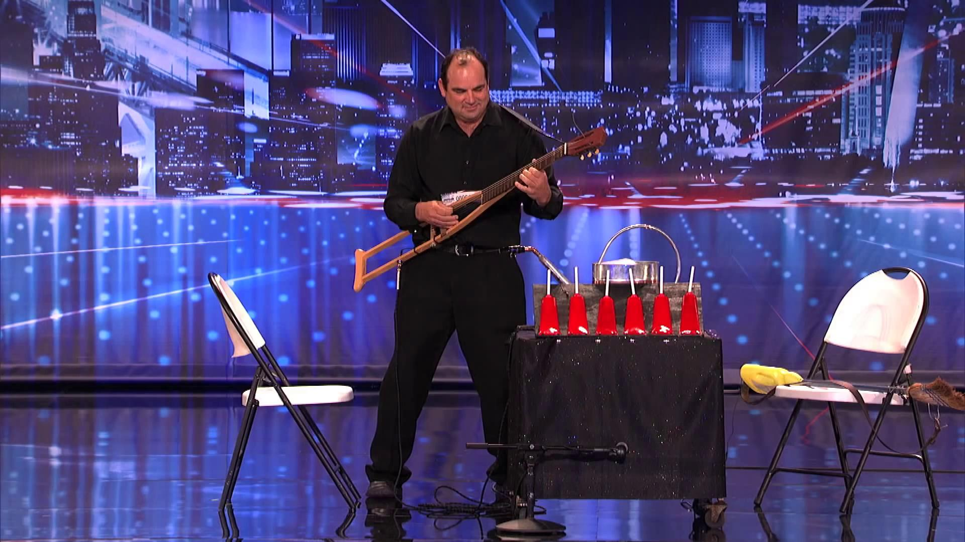 America's_Got_Talent_2013_-_Season_8_-_105_-_Abel_-_Musician_Plays_Instruments_Made_Out_of_Brooms_and_Crutches