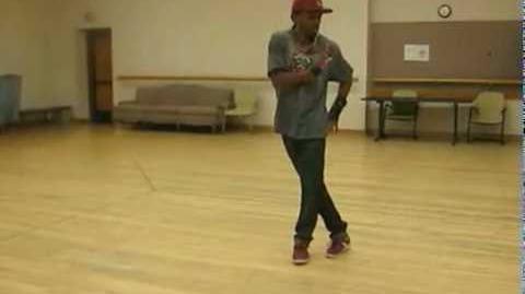 America's_Got_Talent_Booker_Forte'_aka_Footworkforte_YouTube_Audition