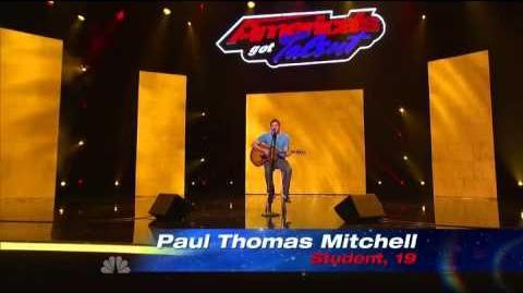 Paul_Thomas_Mitchell_-_America's_Got_Talent_2013_Season_8_-_Vegas_Week