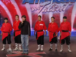 Shaolinwarriors.png