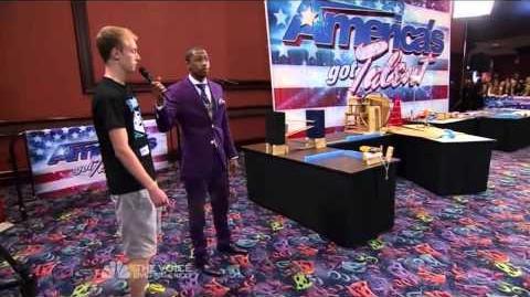 Sprice_-_Rube_Goldberg_Maker_Extraordinaire_-_America's_Got_Talent_2013_Season_8_Week_3_Auditions