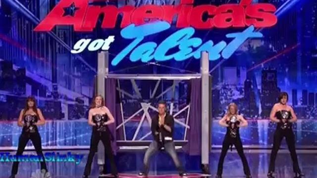 Successful,_Tampa_Auditions_~_America's_Got_Talent_2012-0