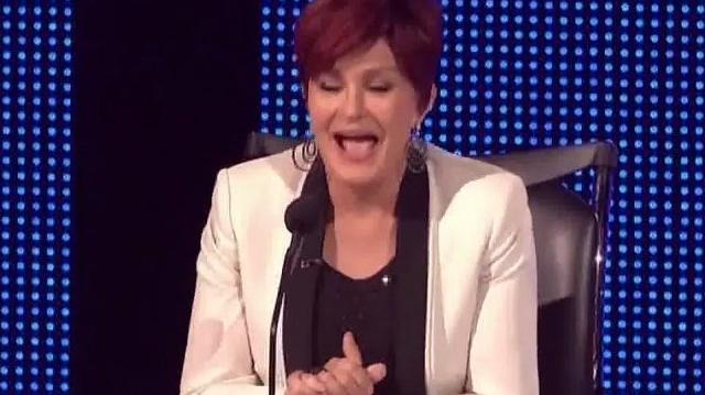 Male_Singers_~_America's_Got_Talent_2011,_Vegas_Week_day_2