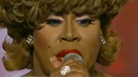 American_Got_Talent_2008_S3_Dorae_Saunders_as_Tina_Turner