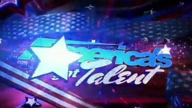More_Successful_~_America's_Got_Talent_2010,_auditions_Dallas