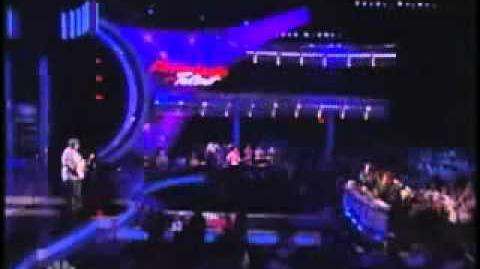 YouTube_CAS_HALEY_Americas_Got_Talent_Semifinal_quot_HIGHER_AND_HIGHER