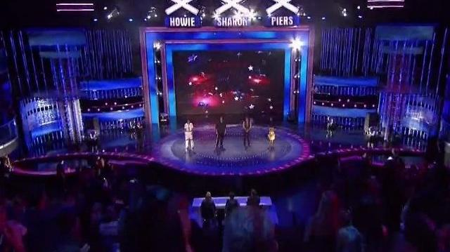 YouTube_Results_~_America's_Got_Talent_2011_Live_(p3)