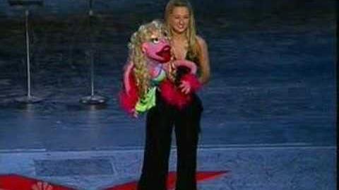 America's_Got_Talent_Meghan_Miller_in_Vegas