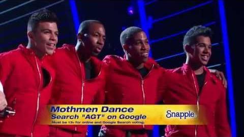 America's_Got_Talent_S09E16_Quarterfinal_Round_4_Mothmen_Aerial_Dance_Group