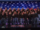 NYC Gay Men's Chorus