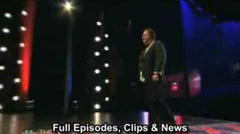Top_40_Results_Full_Episode_-_Part_4_-_America's_Got_Talent
