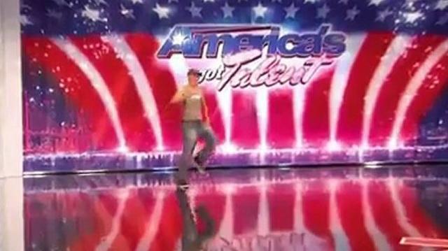 Jason_Pote_32_~_America's_Got_Talent_2010,_auditions_Orlando