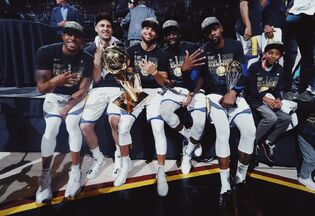 Golden State Warriors 2018 NBA Champions.jpg