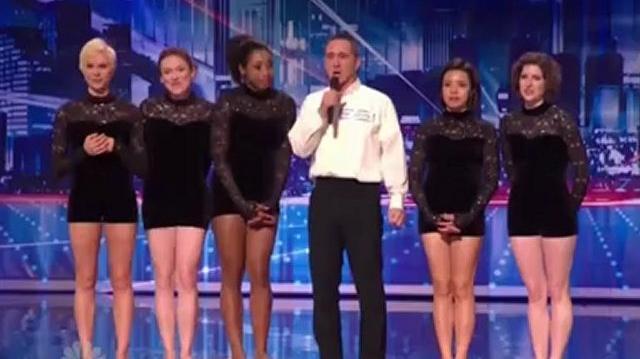 Unsuccessful_Auditions_~_America's_Got_Talent_2012-0