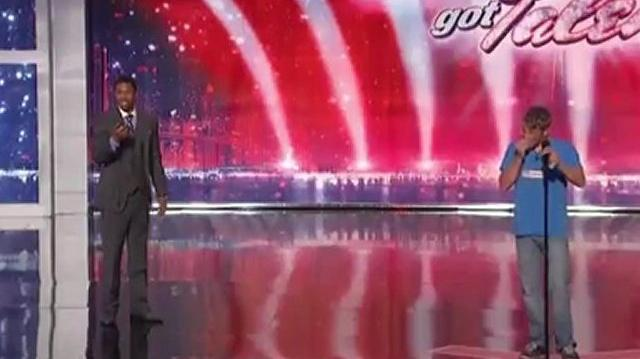 Zach_Carty,_20_~_America's_Got_Talent_2010,_auditions_Chicago-0