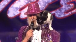 Fantasticfigandcat.jpg