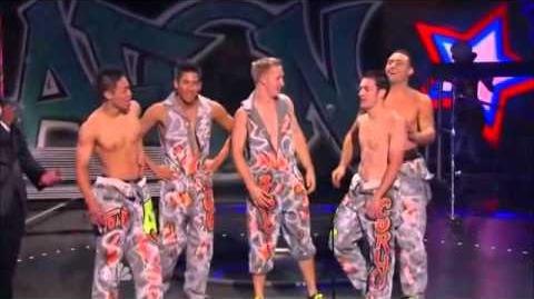 Aeon_-_American's_Got_Talent_-_2011_-_YouTube_special