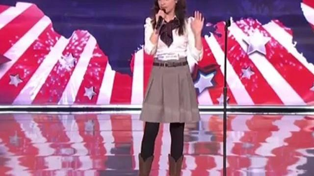 Melissa_Villasenor,_23_~_America's_Got_Talent_2011,_Seattle_Auditions-0