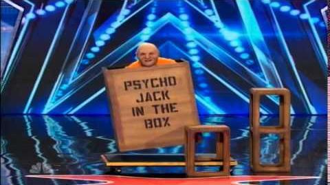 PSYCHO_JACK_ON_AMERICA'S_GOT_TALENT