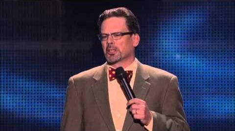 John_Wing_-_America's_Got_Talent_2013_Season_8_-_Vegas_Week