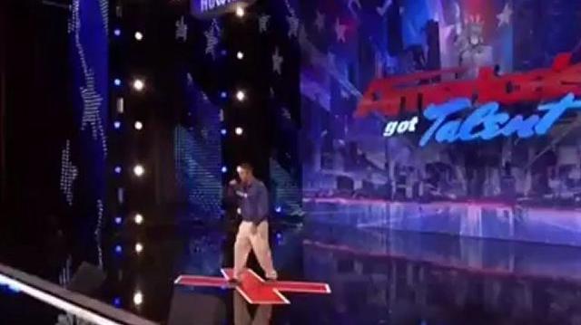 Successful_~_AGT_2012,_Auditions_LA