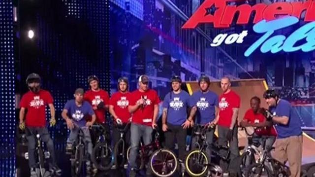 American_BMX_Stunt_Team,_Auditions_~_America's_Got_Talent_2012-0