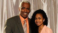 Shanice&mauricehayesnbc.png