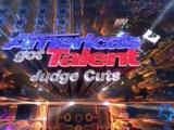 Season 11 Judge Cuts