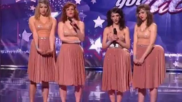 Unsuccessful_~_America's_Got_Talent_2011,_Auditions-0