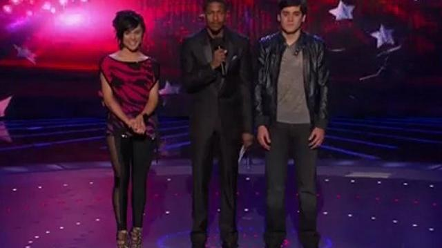 20th_Semifinalist_Revealed_~_America's_Got_Talent_YouTube_Results-0