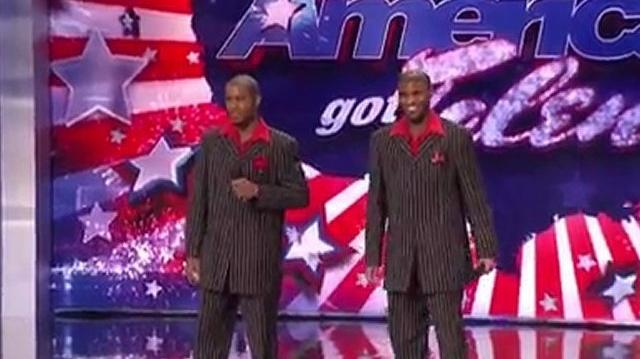 A_C_Twins,_23_~_America's_Got_Talent_2011,_Seattle_Auditions-0
