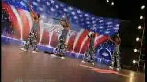 America's_Got_Talent_2008_-_Next_II_None