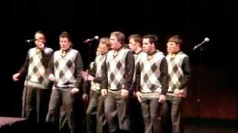America's_Got_Talent_PLUtonic_YouTube_Audition