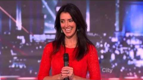 America's_Got_Talent_2013_Week_1_Auditions_-_Angela_Hoover